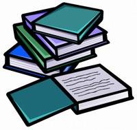 Аннотация к рабочим программам дисциплин